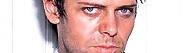 Гитарист Rammstein записал первый альбом в 'Эмиграции'