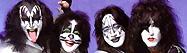 Kiss научат чистить зубы 'по рок-н-ролльному'