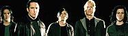 Nine Inch Nails выпускают сборник ремиксов