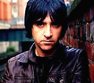 Гитарист The Smiths стал профессором музыки