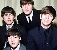 Beatles едва не воссоединились в 1976-м