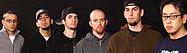 Вокалист Linkin Park сломал руку
