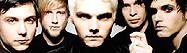 My Chemical Romance выпускают DVD по мотивам 'Black Parade'