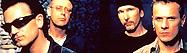 'Joshua Tree' U2 вновь зацветет буйным цветом