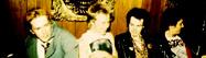 Сингл Sex Pistols во второй раз не смог стать лидером британских чартов