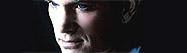 Крис Айзек сыграет в 'Информаторах'
