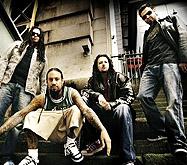 Песня Korn станет частью видеоигры