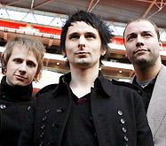 Muse: нет предела совершенству