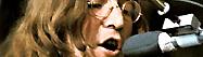 Волосы Джона Леннона продадут за 3000 фунтов
