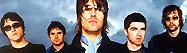 Oasis приступили к записи нового альбома