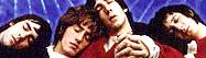The Who приглашают в 'Удивительную поездку'