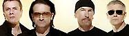 Возведение 'Башни U2' под вопросом