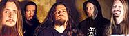 Meshuggah выпускают новый альбом