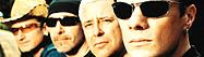 U2 издают 'потерянную' песню