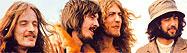 Концерт Led Zeppelin обошелся шотландцу в 170 тысяч долларов