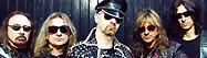 Judas Priest записали концептуальный альбом
