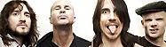 У бас-гитариста Red Hot Chili Peppers сгорел дом в Малибу