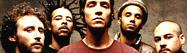 Incubus выпустили концертный DVD