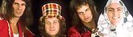 Slade - авторы лучшей рождественской песни