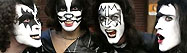 Kiss оценили свою репутацию в $1 млн