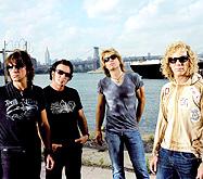 Фан Bon Jovi требует 13 млн долларов