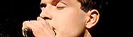 Фильм о Йене Кертисе выйдет на DVD