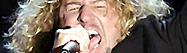 Сэмми Хагар запускает рок-радио