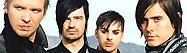 30 Seconds To Mars - лучшая группа США
