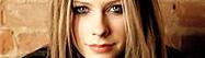 Аврил Лавин отвоевала право на 'Girlfriend'