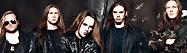Children Of Bodom 'усложняют' свою музыку