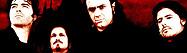Moonspell анонсируют новый альбом