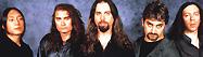 Dream Theater выпускают 'Лучшее и другое'