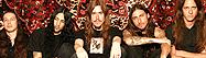 Opeth отыграют концерт в Северном море
