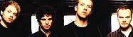Вокалист Coldplay повздорил с папарацци