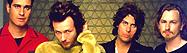 Stone Temple Pilots: и снова здравствуйте!