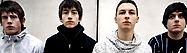 Arctic Monkeys грозят сорвать банк на NME Awards