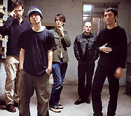 Менеджер U2 раскритиковал Radiohead