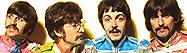 Хит группы The Beatles смогут оценить инопланетяне