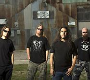 Slayer - любителям экстрима