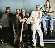 Deep Purple сыграют для 'Газпрома'