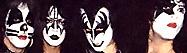 Экс-гитарист Kiss записывает сольник